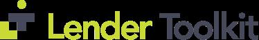 Lender Toolkit