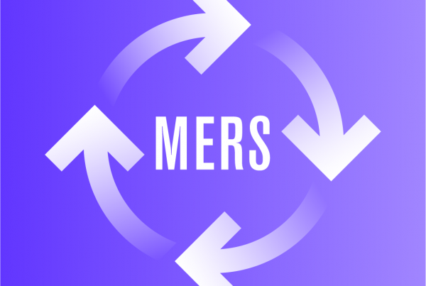 MERS Automation