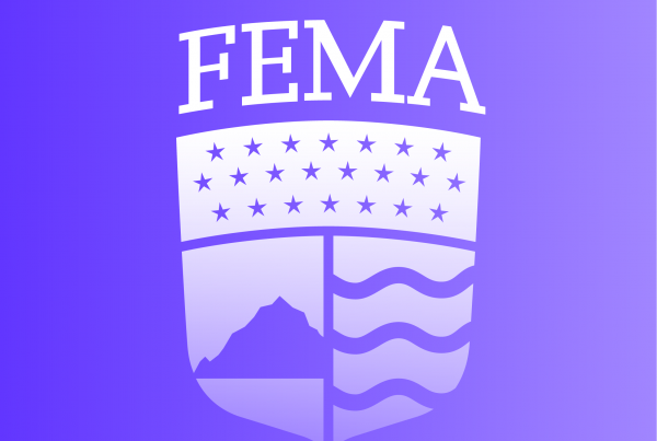 FEMA Disaster Tool