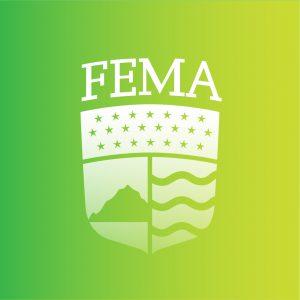 FEMA PowerTool