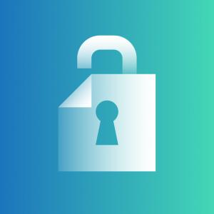 Locksmith by Lender Toolkit